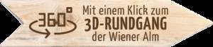 Wiener Alm